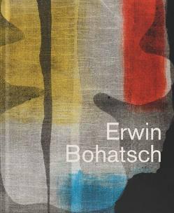 Erwin Bohatsch von Bohatsch,  Erwin, Borcherdt,  Gesine, Hoerschelmann,  Antonia, Huck,  Brigitte, Schröder,  Klaus Albrecht