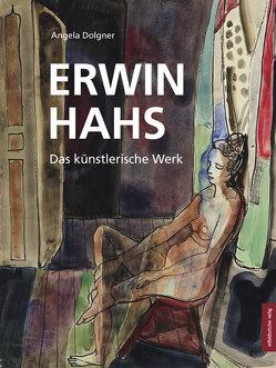 Erwin Hahs von Dolgner,  Angela, Dolgner,  Dieter, Grosskreutz,  Sven, Stiftung der Saalesparkasse, Wunderlich,  Jörg