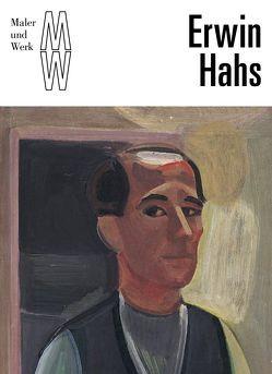 ERWIN HAHS von Grosskreutz,  Sven, Wunderlich,  Jörg
