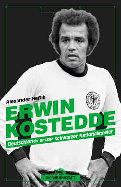 Erwin Kostedde von Heflik,  Alexander