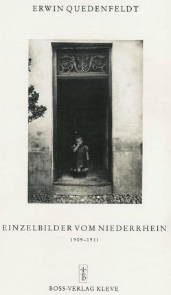 Erwin Quedenfeldt von Ome,  Ellen I, Puyn,  Alois, Werd,  Guido de