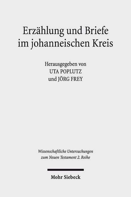 Briefe Von Ophelia Und Jan : Erzählung und briefe im johanneischen kreis von frey jörg