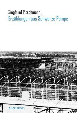 Erzählungen aus Schwarze Pumpe von Braun,  Volker, Pitschmann,  Siegfried, Stella,  Kristina