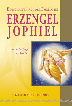 Erzengel Jophiel von Prophet,  Elizabeth C