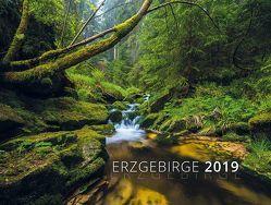 Erzgebirge 2019