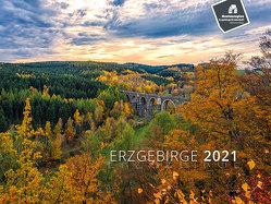 Erzgebirge 2021