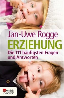 Erziehung von Mittnacht,  Katja, Rogge,  Jan-Uwe