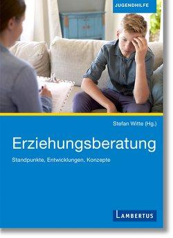 Erziehungsberatung von Witte,  Stefan