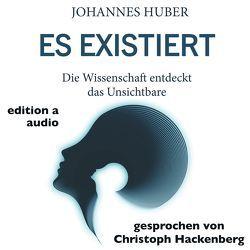 Es existiert von Hackenberg,  Christoph, Huber,  Johannes