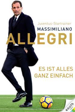 Es ist alles ganz einfach von Allegri,  Massimiliano