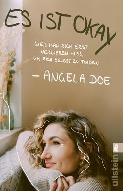 Es ist okay von Doe,  Angela