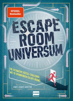 Escape-Room-Universum