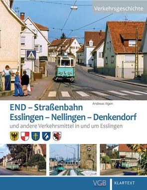 Esslingen – Nellingen – Denkendorf