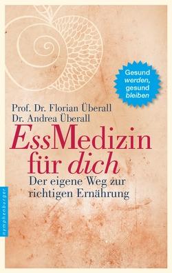 EssMedizin für dich von Überall,  Florian