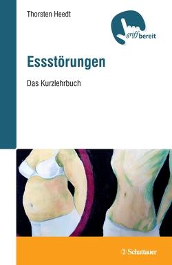 Essstörungen von Heedt,  Thorsten
