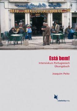 Está bem von Peito,  Joaquim