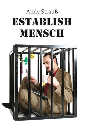 Establishmensch von Strauß,  Andy