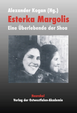 Esterka Margolis von Kogan,  Alexander