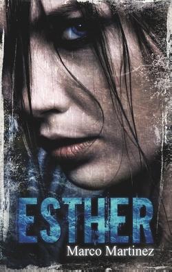 Esther von Martinez,  Marco