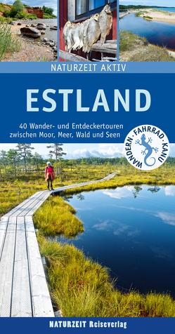 Estland von Holtkamp,  Stefanie