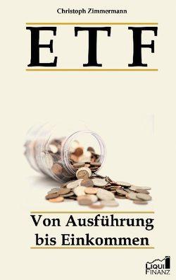 ETF von Zimmermann,  Christoph