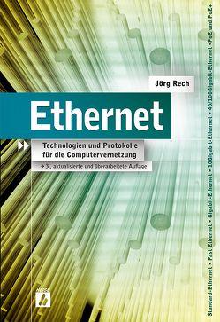 Ethernet von Rech,  Jörg
