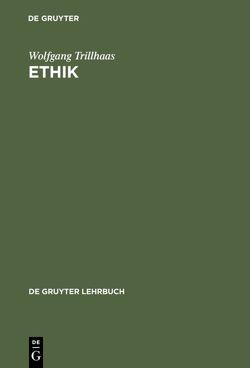 Ethik von Trillhaas,  Wolfgang