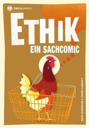 Ethik von Brodhag,  Theo, Garratt,  Chris, Robinson,  Dave, Stascheit,  Wilfried