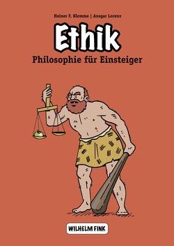 Ethik von Klemme,  Heiner F, Lorenz,  Ansgar