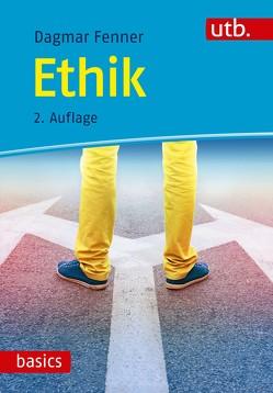 Ethik von Fenner,  Dagmar