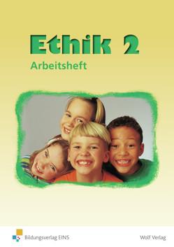 Ethik / Ethik – Ausgabe für Sachsen von Balfanz,  Joachim, Berger,  Regina, Groschupp,  Birgit, Hickmann,  Karen