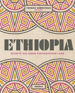 Ethiopia von Cassidy,  Peter, Ertl,  Helmut, Gebreyesus,  Yohanis, Koehler,  Jeff