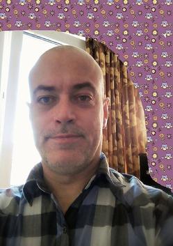 Euer Märchen Onkel Dirk Michael Roscher erzählt euch Märchen Teil 6! von Roscher,  Dr. Michael