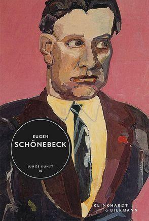 Eugen Schönebeck von Hirsch,  Thomas