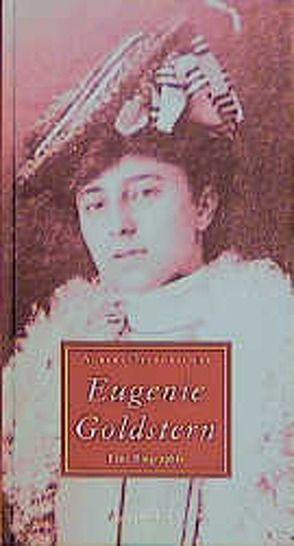 Eugenie Goldstern von Czernin,  Hans H, Opitz,  Arne, Ottenbacher,  Albert