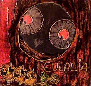 Eulalia von Schwenk-Anger,  Else