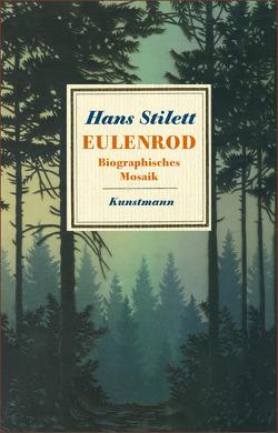 Eulenrod von Stilett,  Hans
