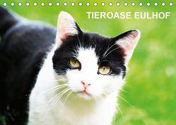 Eulhof (Tischkalender 2019 DIN A5 quer) von Meiser-Lill,  Margit