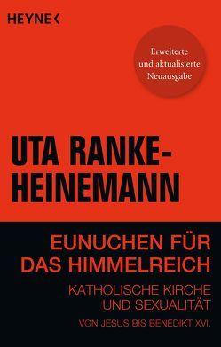 Eunuchen für das Himmelreich von Ranke-Heinemann,  Uta