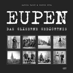 Eupen von Bauer,  Marcel