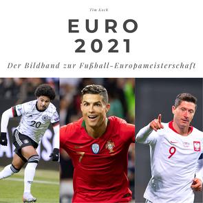 Euro 2021 von Koch,  Tim