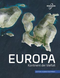 EUROPA von Eisl,  Markus, Mansberger,  Gerald