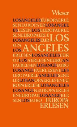 Europa Erlesen Los Angeles von Raho,  Sebastian