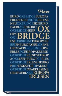 Europa Erlesen Oxbridge von Baker,  Frederick