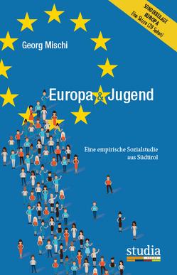 Europa & Jugend von Mischi,  Georg