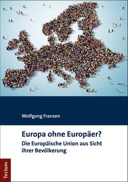 Europa ohne Europäer? von Franzen,  Wolfgang