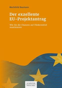 Europäische Fördermittel für Projekte von Baumann,  Mechthild