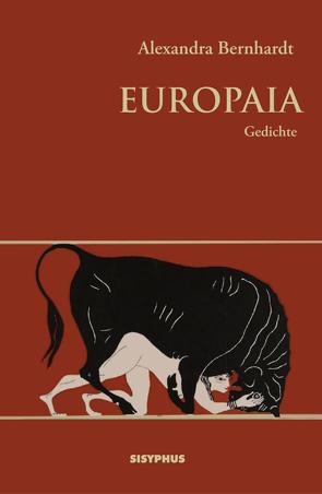 Europaia von Bernhardt,  Alexandra