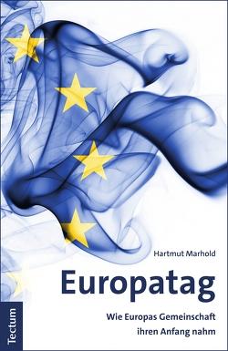 Europatag von Marhold,  Hartmut