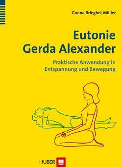 Eutonie Gerda Alexander von Brieghel-Müller,  Gunna, Mauch,  Christine